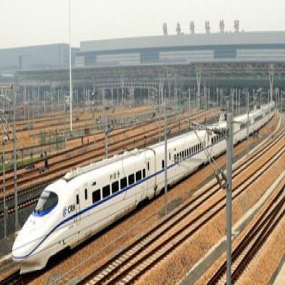 杭州铁路局入职体检会有哪些不合格的注意事项!