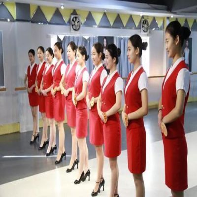 广州民航医院空乘入职体检身高不合格如何避免不能通过呢?