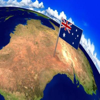 澳洲移民体检代检可以处理哪些不合格问题呢?