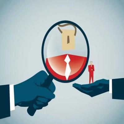 比亚迪(BYD)入职体检项目不合格如何更好办理流程!