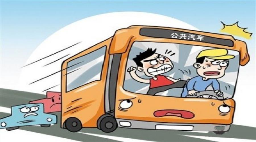 无锡公交司机入职体检不合格都有哪些项目?