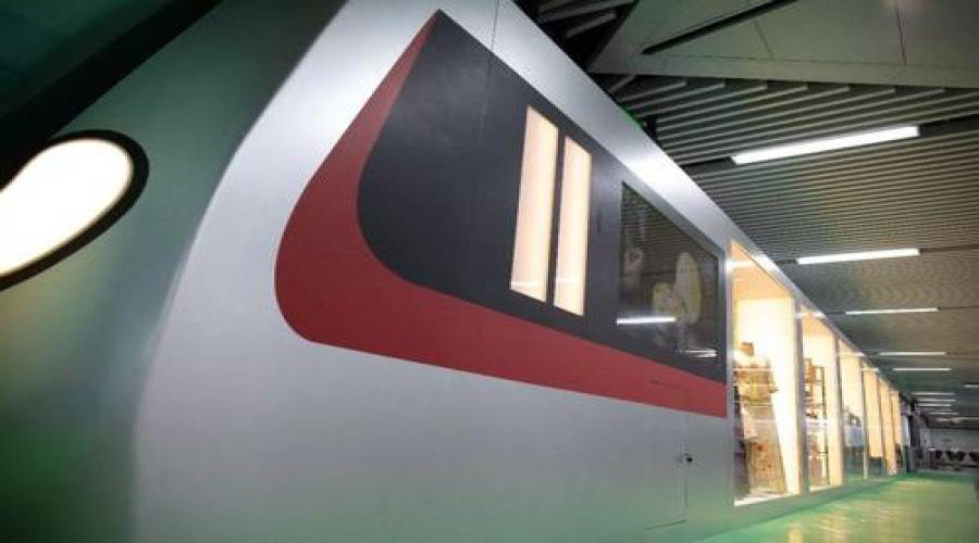 南京地铁入职体检不合格项目有哪些标准呢?