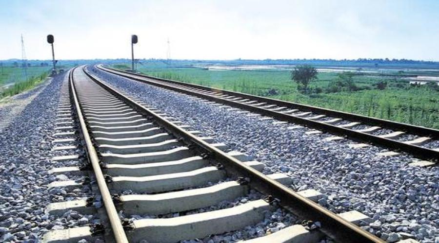 中国铁路工程集团入职体检需要注意的问题项目!