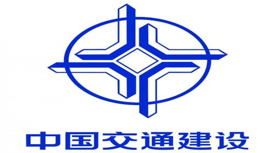 中国交通建设集团入职体检流程和不合格的问题有哪些?