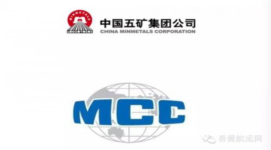 中国五矿集团入职体检不合格的一般会查哪些?