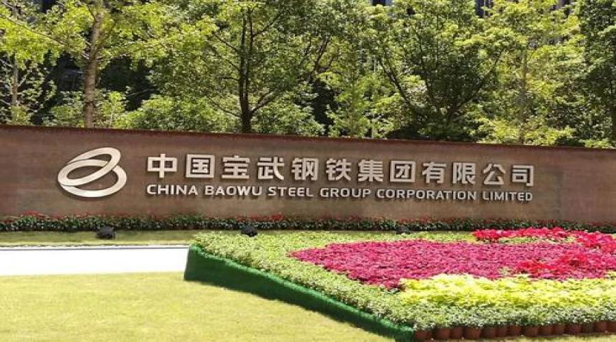 中国宝武钢铁集团入职体检不合格问题须知!